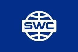 Logo Sky World Community