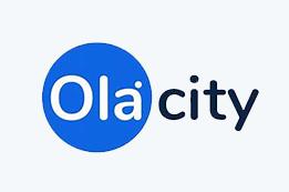 Logo_Ola City