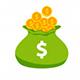 Money Free_kiemtienok
