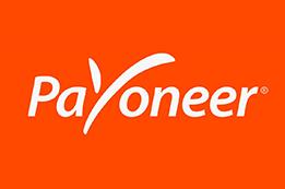 Payoneer_kiemtienok