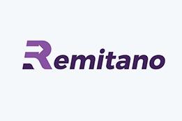 Remitano_kiemtienok