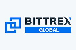 bittrex global_kiemtienok