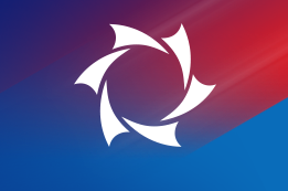 SolarGroup logo