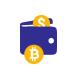 icon_Wallet