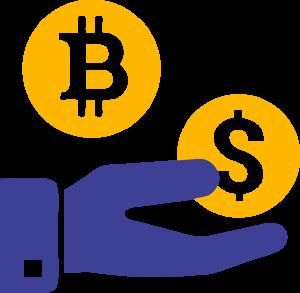 kiem tien_BTC_USD