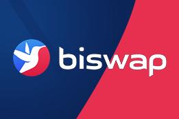logo Biswap