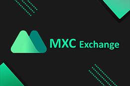 logo MXC