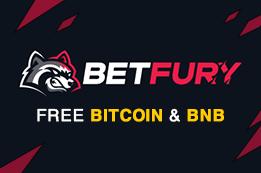 logo betfury