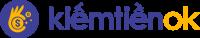 kiemtienok logo